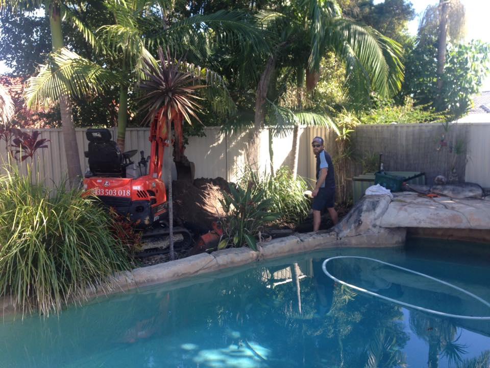 Plumbing Gold Coast Image 51 | Professional Plumbing & Roofing