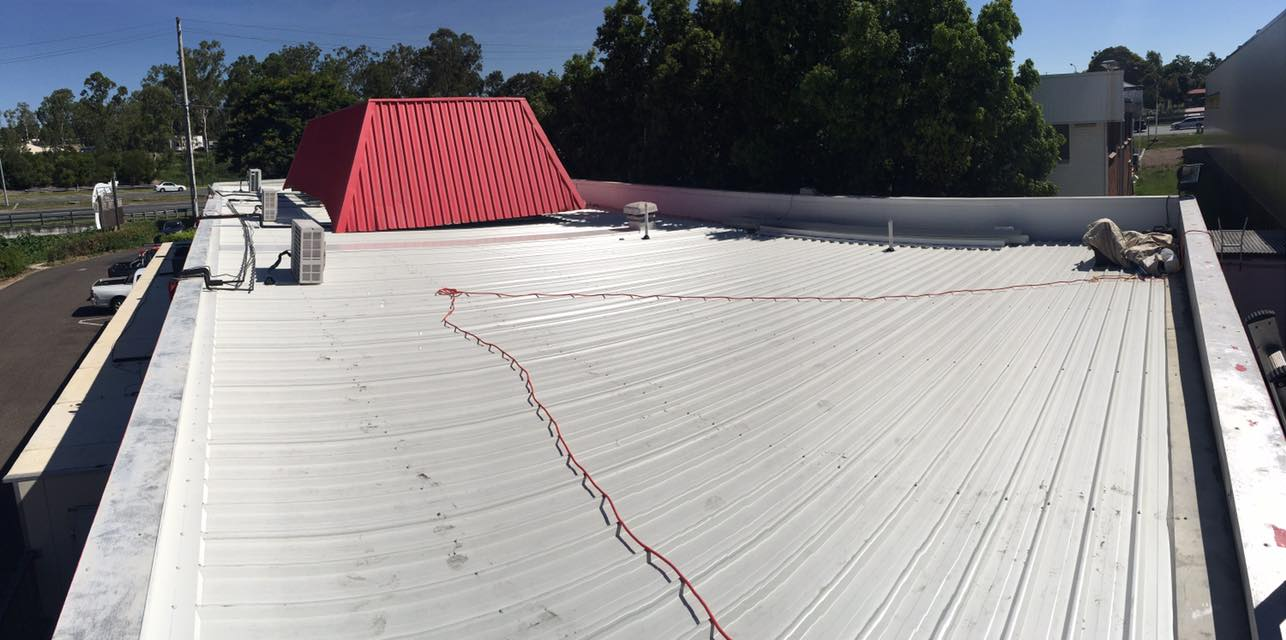 Roof Restoration Gold Coast Image 20 | Professional Plumbing & Roofing