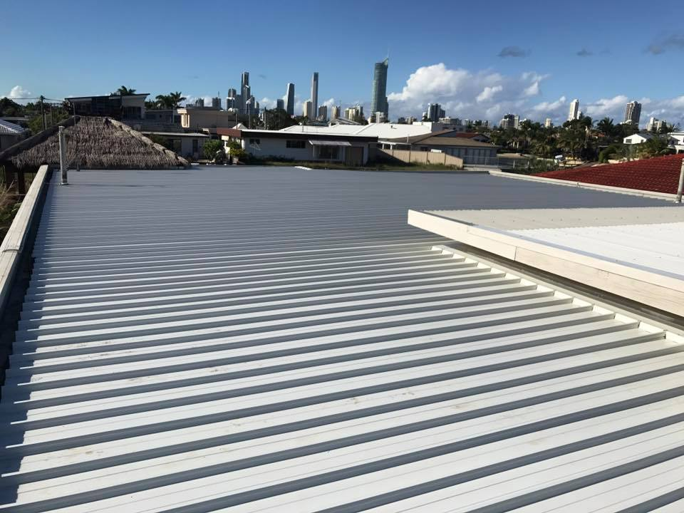 Roof Restoration Gold Coast Image 29 | Professional Plumbing & Roofing
