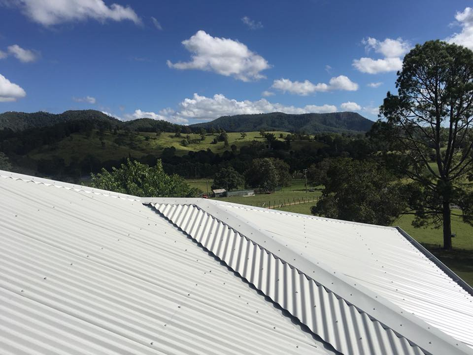 Roof Restoration Gold Coast Image 48 | Professional Plumbing & Roofing