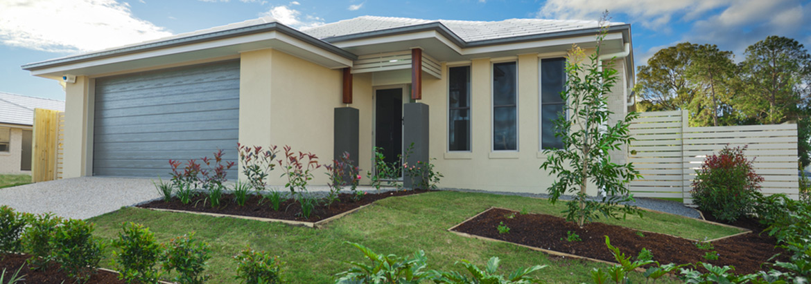 Fascias Services | Gold Coast | Professional Plumbing & Roofing