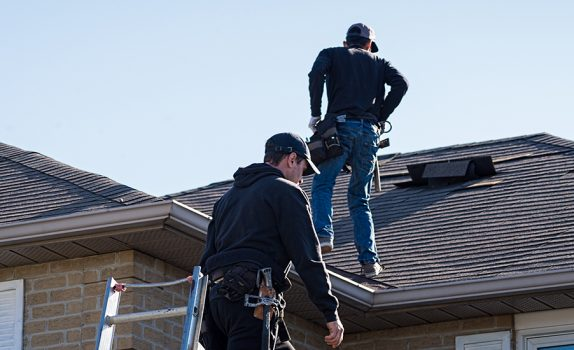 Roof Restoration Gold Coast | Professional Plumbing & Roofing The importance of roof inspections