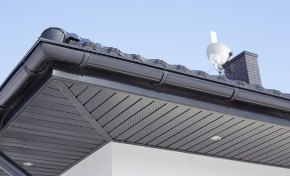 Roof Restoration Gold Coast | Professional Plumbing & Roofing 5 telltale signs that your gutters need repairing
